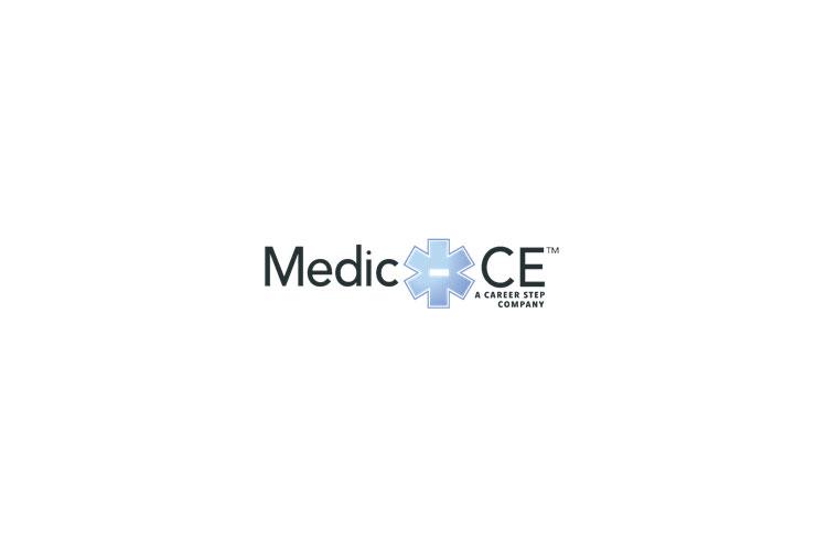 Medic CE