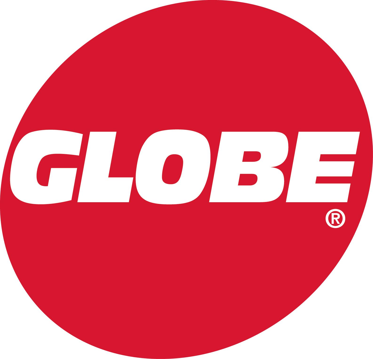 Final Winners of Globe Gear Giveaway
