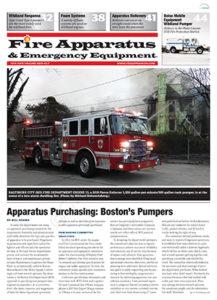 FA Volume 24 Issue 7