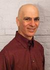 Alan M. Petrillo