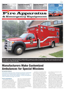 FA Volume 24 Issue 11