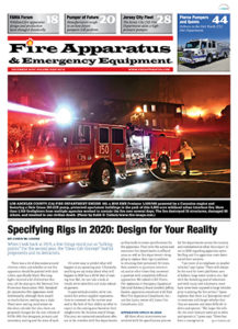 FA Volume 24 Issue 12