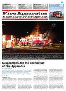 FA Volume 25 Issue 6