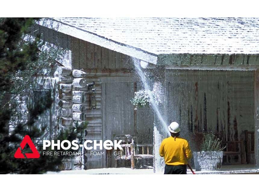 Phos-Chek