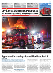 FA Volume 25 Issue 7