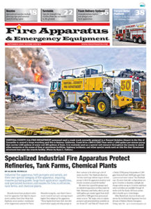 FA Volume 25 Issue 9