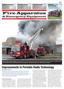 FA Volume 25 Issue 10