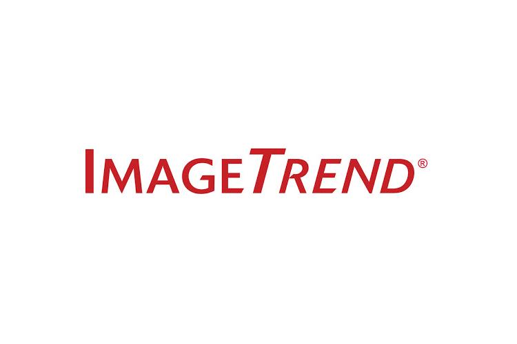 ImageTrend Elite™ Announced as Award Winner
