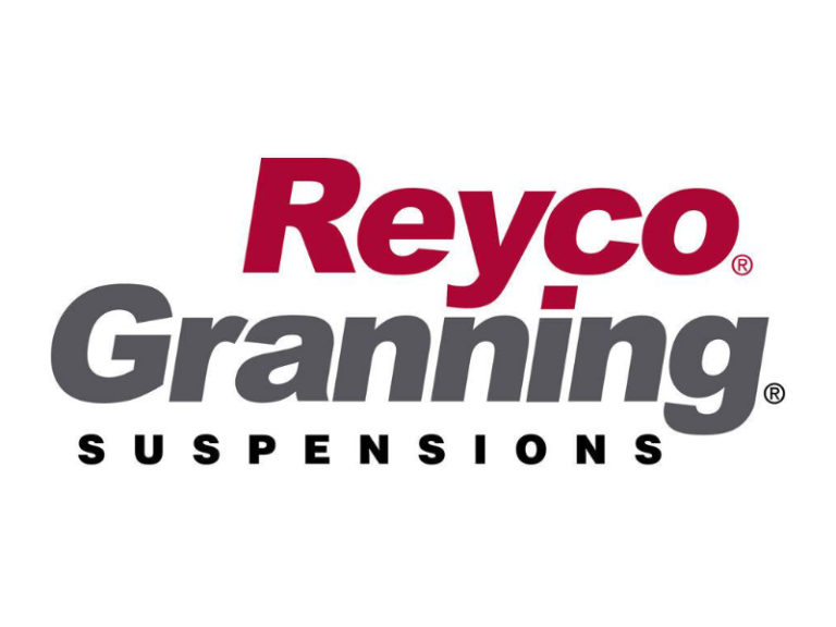 Additional Reyco Granning Electric Vehicle Suspension Solutions