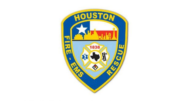 Two Houston (TX) Firefighters Hurt When Suspected Impaired Driver Slams into Ambulance