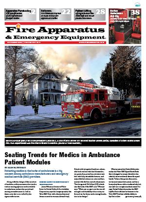 FA Volume 25 Issue 11