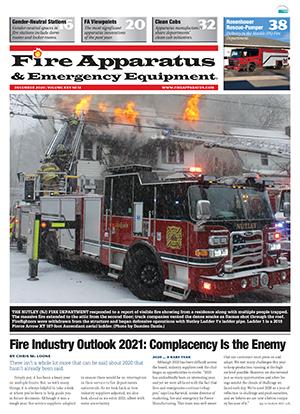 FA Volume 25 Issue 12
