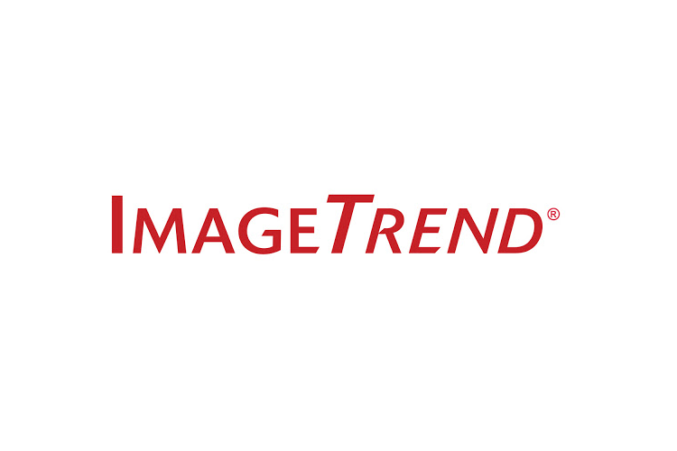 ImageTrend Announces COVID-19 Vaccination Data and Reporting Solution