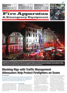 FA Volume 26 Issue 1