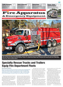 FA Volume 26 Issue 2