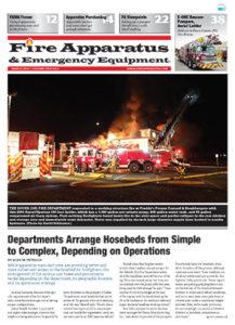 FA Volume 26 Issue 3