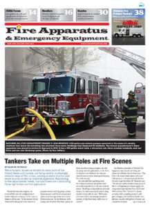 FA Volume 26 Issue 5
