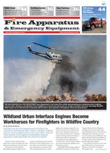 FA Volume 26 Issue 7