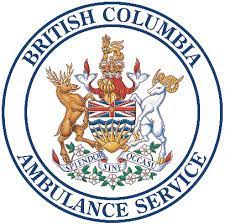 British Columbia, Canada, Man Killed in Collision with Fire Truck