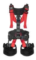CMC Atom Harness