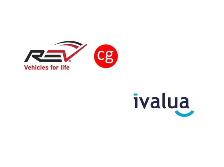 REV Group Partners with Consus Global to Drive Supply Chain Efficiencies