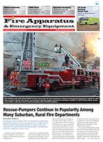 FA Volume 26 Issue 8