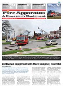 FA Volume 26 Issue 9