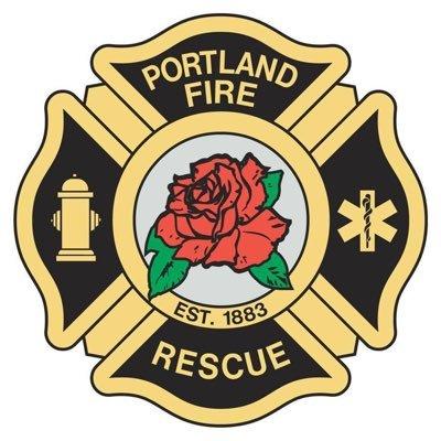 Portland (OR) Firefighters to Soon Don Bulletproof Vests