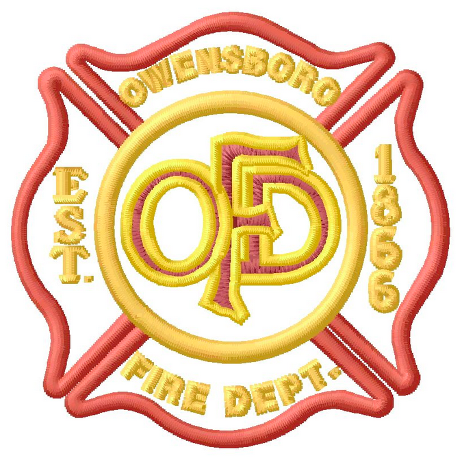 Owensboro (KY) Planning for Temporary Fire Station