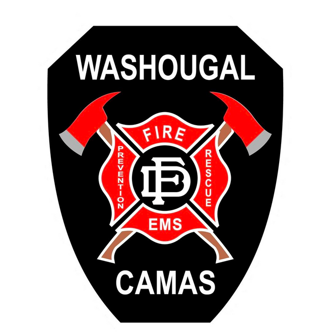 Report Details Needs of Camas-Washougal (WA) Fire Department