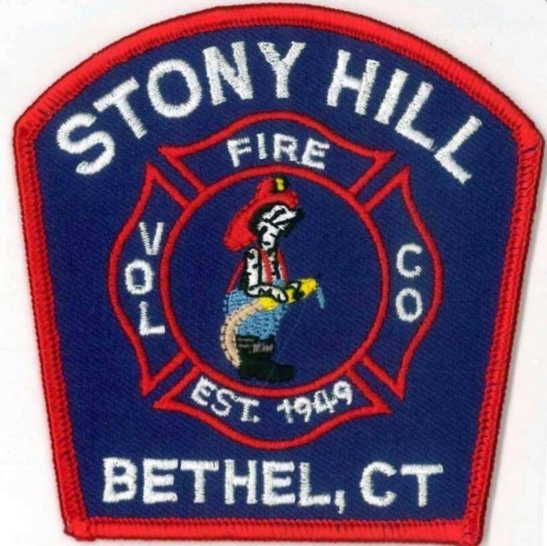 Bethel (CT) Has 'Conflicting Opinions' Over Need for New Fire Truck
