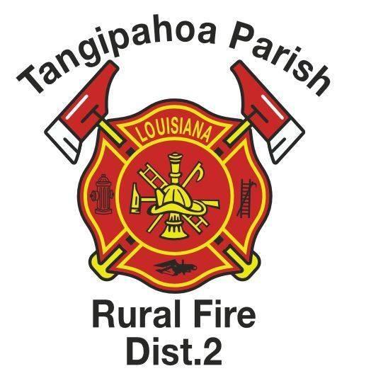Tangipahoa Parish (LA) Rural Fire Protection District No. 2 Mandating Defensive Driver Course