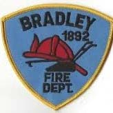 Bradley (IL) Moves Forward with Plans to Build a New Fire Station