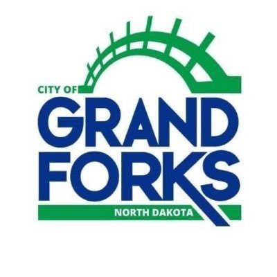 Grand Forks (ND) Fire Department Receives $20k for BullEx Fire Extinguisher Training