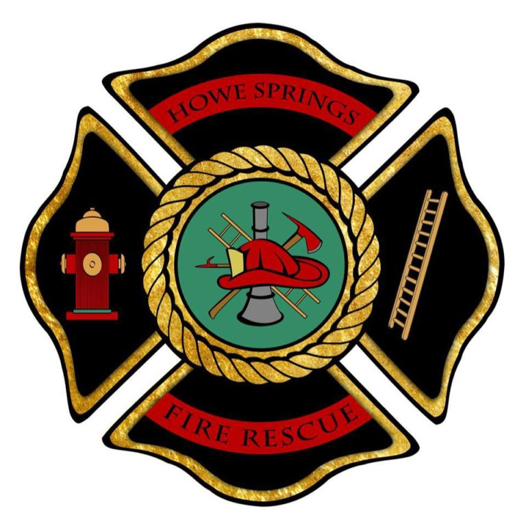 $1M Going to Two Florence County (SC) Fire Departments