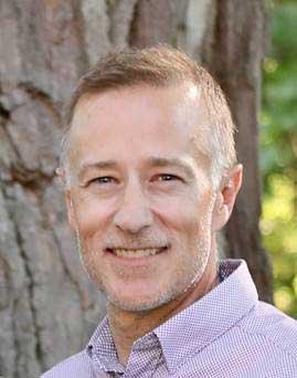 Eric Sandstrom