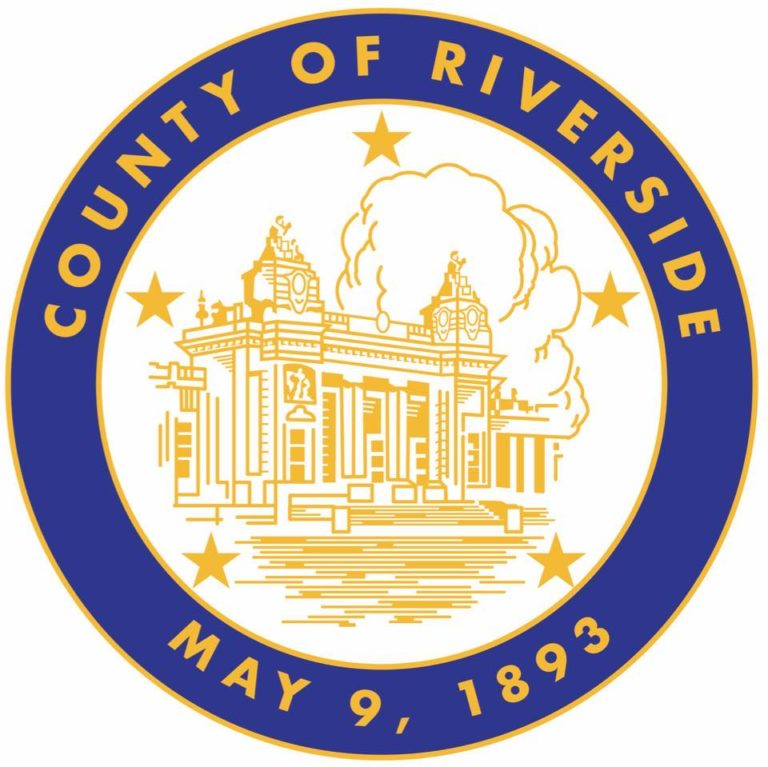 Two Riverside County (CA) Fire Stations Set for Upgrades